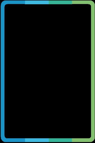 ssl_logo